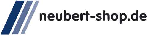 Neubert Onlineshop