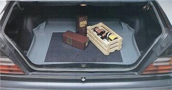 wir liefern ihnen kofferraumwannen u schalenmatten. Black Bedroom Furniture Sets. Home Design Ideas
